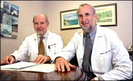 Radiology Group of Abington: The Quest to End Denials