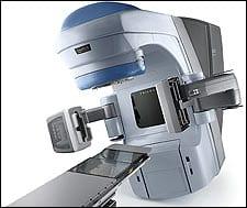 IGRT: In-Room Technologies