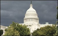 Weathering the Reimbursement Storm