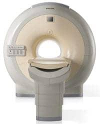 MRI at 25: Growing or Graying?
