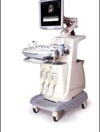 Bringing multimodality ultrasound where you need it.