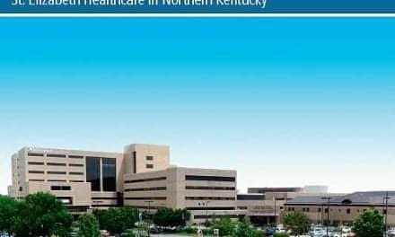 St. Elizabeth Healthcare: Focused on Quality