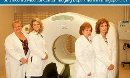 St. Vincent's Medical Center: Safety First