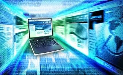 Choosing a VNA and Portal Partner