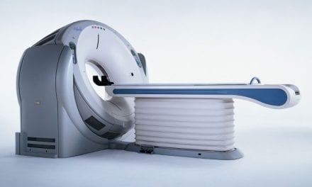 Boise Med Center Reduces Patient Dose with Aquilion CT