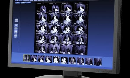 Tech Review: New Products for the Imaging Community