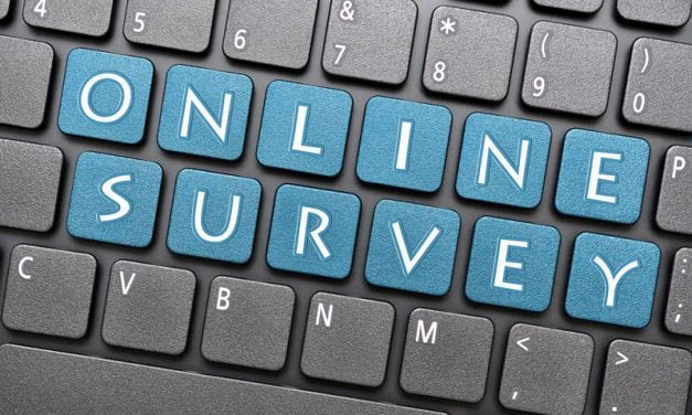 Health IT Survey: It's High Time We Heard from Patients