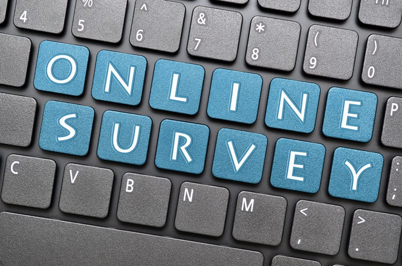 RSNA 2014 Attendee Expectations: Survey Findings