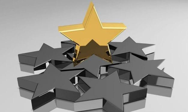 St Clair Hospital Named HIMSS Enterprise Davies Award Winner