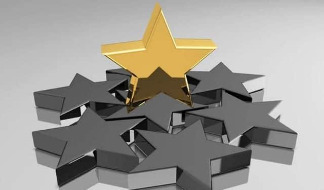 Orange County Children's Hospital Takes HIMSS Stage 7 Award