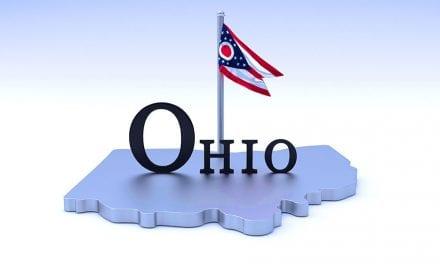 Ohio Enacts Breast Density Inform Law