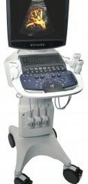 Ultrasound Warranty Provides Peace of Mind