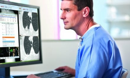 Boston Radiologists Optimizing Cancer Care with Carestream Vue PACS