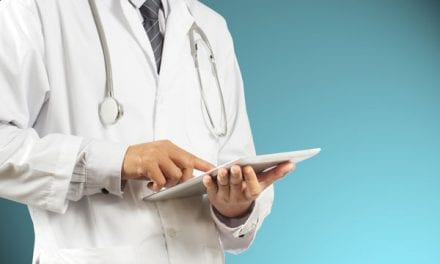 EHRs, Big Data Take Medical Curriculum to School