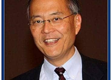 Society of Interventional Radiology Names New President