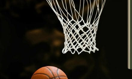 RIMI, Providence College Women's Basketball Team Up Against Breast Cancer