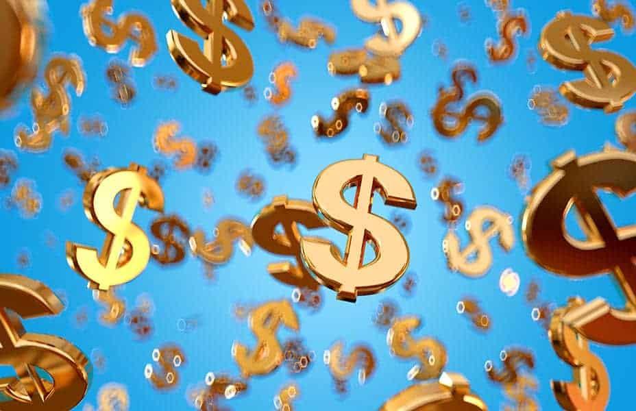 ASRT Reaches Million Dollar Milestone