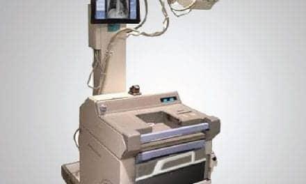 Rayence Offers DR Upgrades