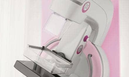 Siemens Breast Tomosynthesis Option Gets FDA OK