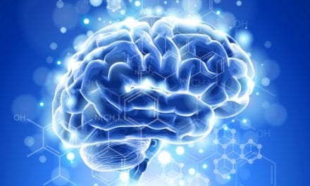 Study: Substance Abuse Reduces Brain Volume in Women but Not Men