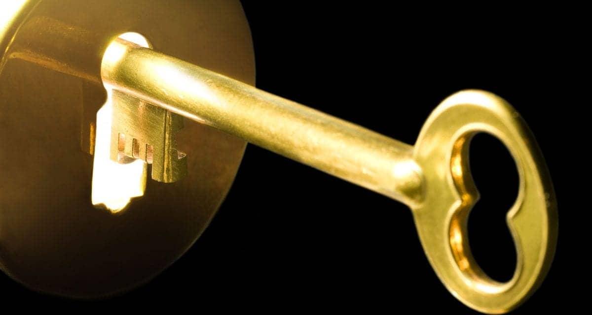 Unlocking Unstructured, Qualitative Data Is Key to Analytics