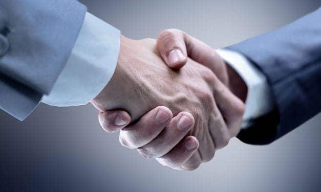 Zotec Inks Texas Agreement