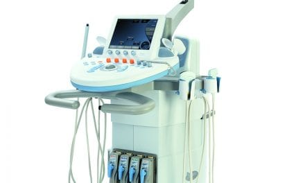 SuperSonic Imagine Ultrasound Granted Japanese Regulatory Approval