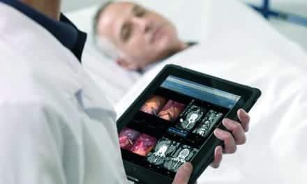 Agfa Diagnostic Viewer Gets FDA Nod