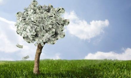 ARRT Pledges $250K to ASRT Foundation Campaign