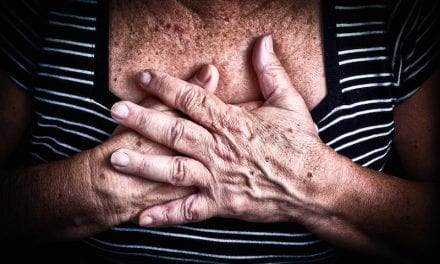 HeartFlow Analysis Platform Changes Treatment Management in Patients