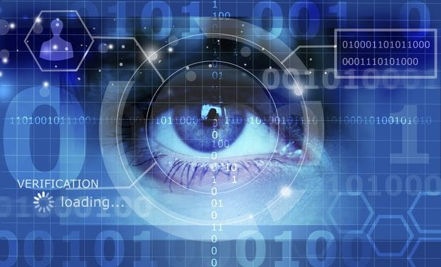Security Threats, Hackers and Shadow IT Still plague health IT