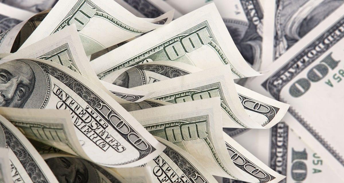 Analysis: Global MRI Market to Reach $5.8 Billion by the Year 2020