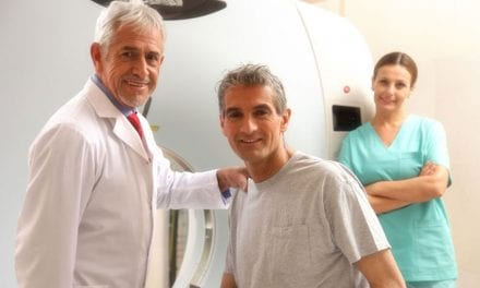 Study: Pancreatic Abnormalities Lessen MDCT Diagnostic Accuracy