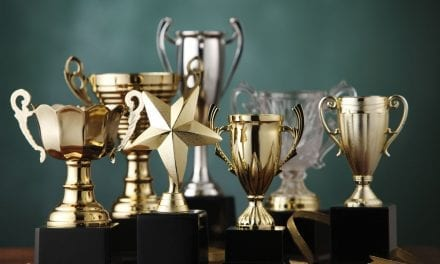Society Of Cardiovascular Computed Tomography Announces Awards Finalists