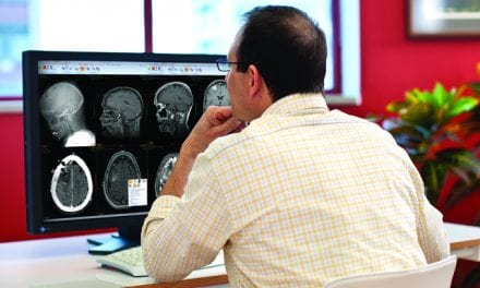 Canadian Hospital Chooses Carestream PACS