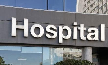 Kuwait Hospital Taps Aycan PACS
