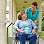 ACR, SBI Commend Mammogram Screening Legislation