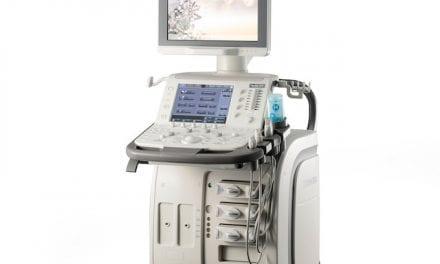 Missouri Hospital Receives Toshiba Ultrasounds After Tornado Disaster