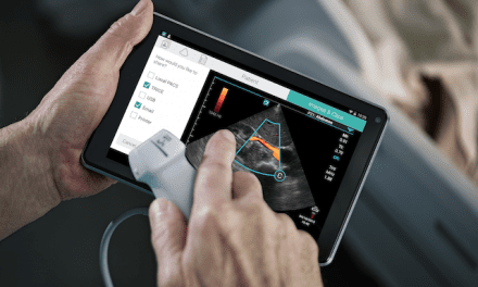 Trice Imaging, Fujifilm Sonosite Partner on Ultrasound Image-Sharing Solution