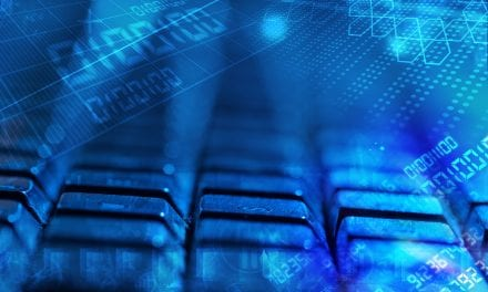 Data Leakage A Common Problem, Report Finds