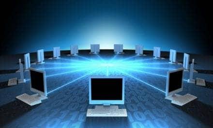 Visage Imaging Signs Major Enterprise Imaging Contract