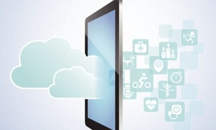 HHS Provides Guidance on Medical Information Sharing