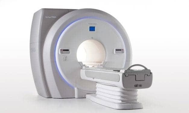 Indiana Hospital Selects Toshiba MRI
