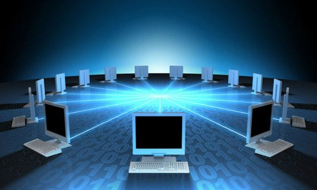Teleradiology Service Provider Selects Dicom Systems Cloud VNA
