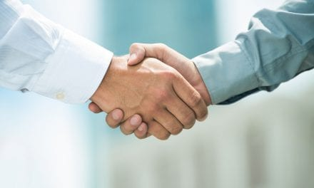 Toshiba Acquires Olea Medical