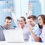 Toshiba Offers Resources for Better Real-World Preparation
