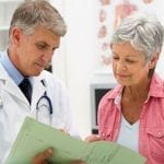 Study: Combined Imaging Modalities May Change Cancer Management