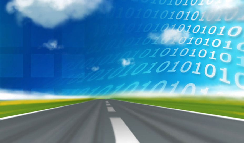 Cloud-Based System Addresses Dose Compliance