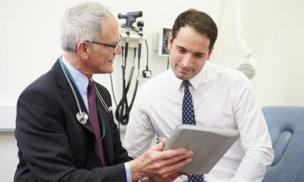 EHR Usability Challenges