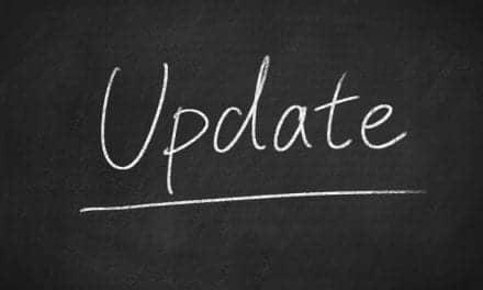 ACR Updates Appropriateness Criteria